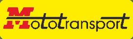 Mototransport Białystok